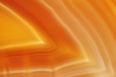 Brown-Achat Lizenzfreies Stockbild