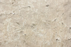 Brown adobe wall texture Stock Images