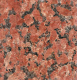 Brown African marble. A scan of a brown African marble Royalty Free Stock Image