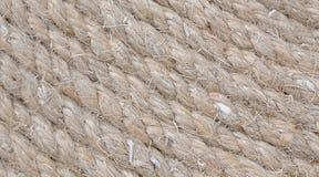 Brown arkany tekstura zdjęcie stock