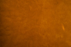 Brown Backgroud. Abstract brown background warm earthy Royalty Free Stock Image