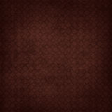 Brown background Royalty Free Stock Image