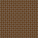 Brown background. Stock Image