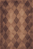 Brown background Stock Images