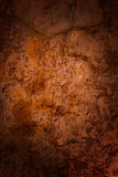 Brown background Stock Image