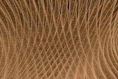 Brown background. Abstract brown texture available for background Royalty Free Stock Images