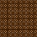 Brown background, chocolate color Stock Image