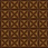 Brown background, chocolate color Royalty Free Stock Photography