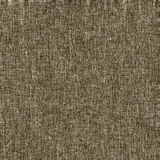 Brown background, linen texture Royalty Free Stock Photos