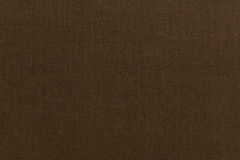 Brown Background Luxury Cloth Or Wavy Folds Of Grunge Silk Texture Satin Velvet Royalty Free Stock Photography