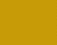 Brown background pattern. Line abstract Royalty Free Stock Photo