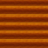 Brown background with stripes Royalty Free Stock Image