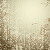 Brown background texture. Abstract brown background texture, this illustration may be usefull as designer work Royalty Free Stock Images