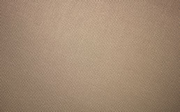 Brown background texture. Abstract brown pattern background texture Royalty Free Stock Image