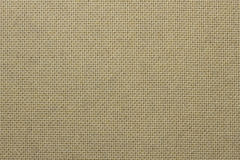 Brown background texture hardboard Royalty Free Stock Photo