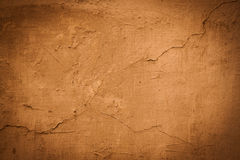 Brown background texture Stock Images