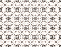 Brown background Royalty Free Stock Photos