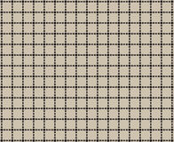 Brown background Stock Photography