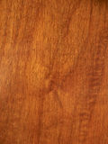 Brown background. Brown wooden texture for background Stock Photography
