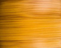 Brown bamboo surface texture for background. royalty free stock images