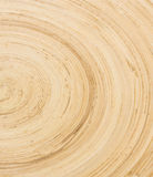 Brown bamboo texture in curve shape. Pic of Brown bamboo texture in curve shape stock photo