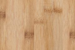 Brown bamboo wood texture. Abstract background, empty template.  stock photography