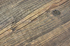 Brown Barn Wooden Boards Panel Surface stock photography
