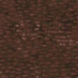 Brown-Batik-Muster Lizenzfreies Stockbild