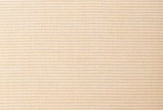 Brown beige background texture textile Stock Photos