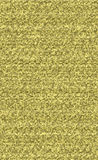Brown and Beige Camouflage background texture Royalty Free Stock Photography
