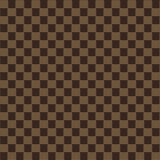 Brown beige seamless fabric texture pattern Stock Photos