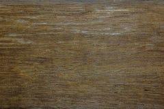Brown-Beschaffenheit des Holzes Lizenzfreies Stockbild