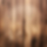 Brown blurred wooden retro background Stock Image