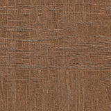 Brown board. Fiber board texture in brown (seamless tiling Stock Photography