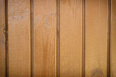 Brown boards background Stock Photos