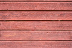 Brown boards Royalty Free Stock Photos