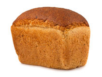 Free Brown Bread Stock Photography - 27410682