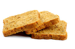 Free Brown Bread Stock Photo - 30287030