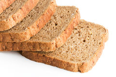 Free Brown Bread Royalty Free Stock Image - 8796666