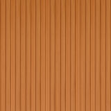Brown-Brett Lizenzfreie Stockbilder
