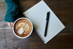 Brown, Café, Caffeine Stock Photo
