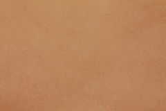 Brown camel vegetable tanned leather background texture. Brown camel vegetable tanned animal skin cowhide leather background texture royalty free stock photos