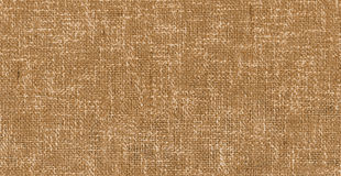 Brown Canvas Background Stock Photos