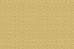 Brown Canvas Royalty Free Stock Photography