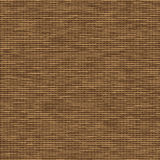 Brown canvas. Imitation of natural fabric. Vector Illustration Stock Photo