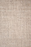 Brown canvas texture Royalty Free Stock Photos