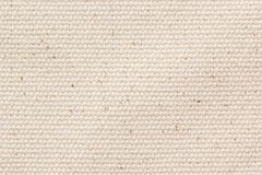 Brown canvas texture background stock photos