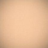 Brown cardboard background Stock Image