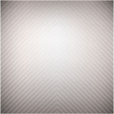 Brown cardboard noisy texture Royalty Free Stock Image