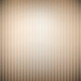 Brown cardboard noisy texture Stock Photos